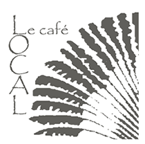 distag courtage le cafe local