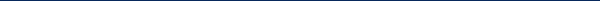 modules/mod_sj_k2_mega_news/assets/images/nophoto.jpg